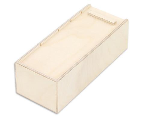 Lernbox aus Holz-4