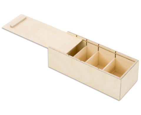 Lernbox aus Holz-3