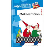 miniLÜK: Mathestation
