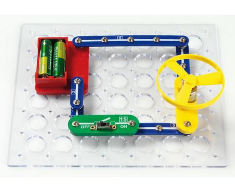 Betzold Elektronik Lernbaukasten-2