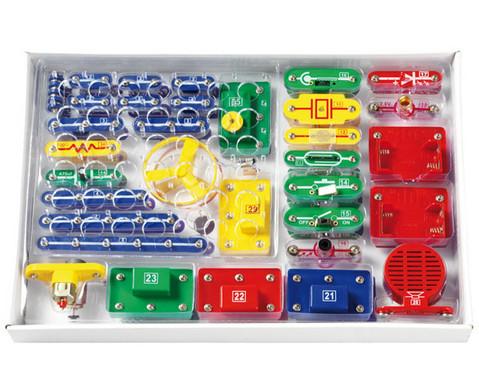 Betzold Elektronik Lernbaukasten-3