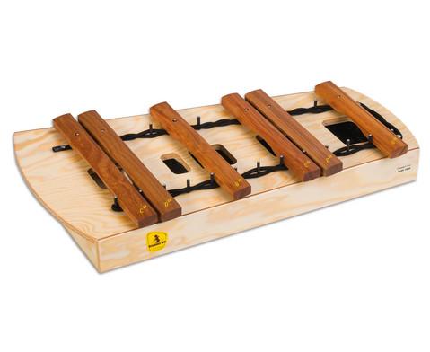 Studio 49 Alt-Xylophon AX  H-AX 1000-3