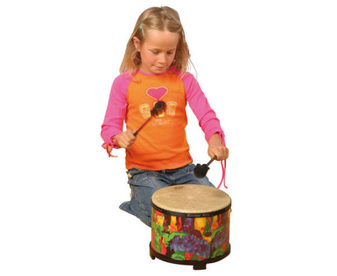 Kids floor tom-2