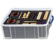 Orff-Instrumente