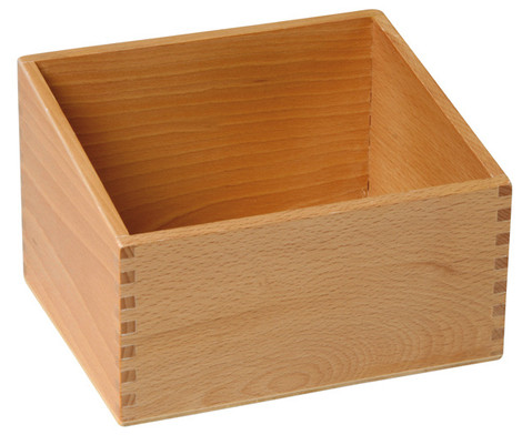 Sortierbox fuer Fuehlbuchstaben-2