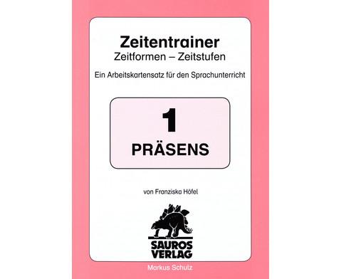 Zeitentrainer-7