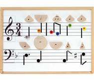 Musik-Lehrmittel