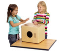 Hip-Box Junior Cajon-3
