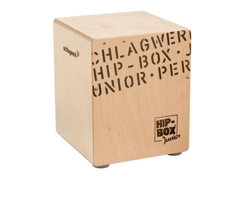 Hip-Box Junior Cajon-1