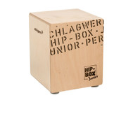 Hip-Box Junior Cajon