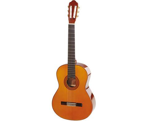 Betzold-Musik Gitarrensaiten 39 Zoll, 6 Stück
