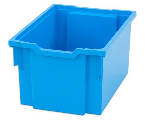 Gratnells Materialbox Gr L-2