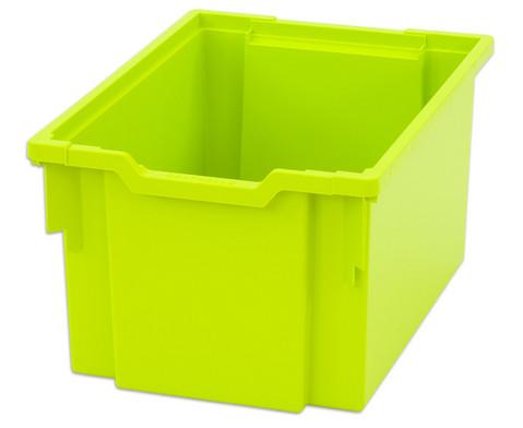 Gratnells Materialbox Gr L-4