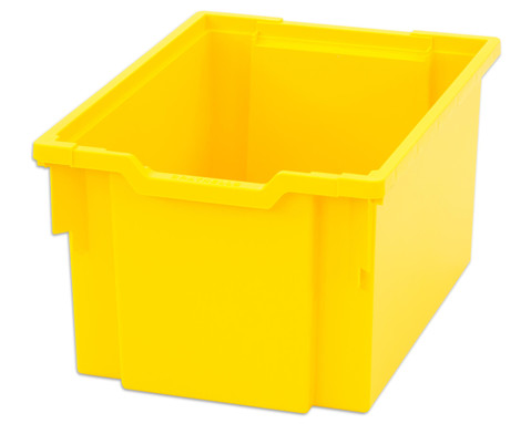 Gratnells Materialbox Gr L-3
