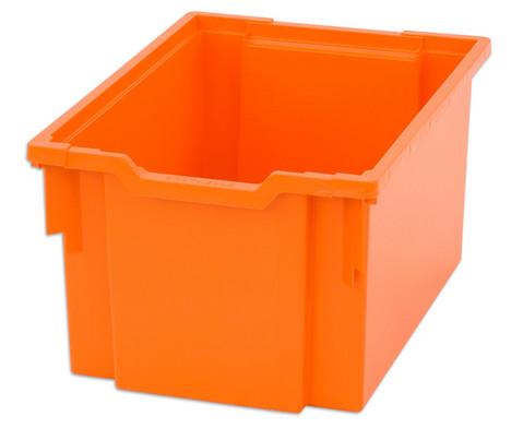 Gratnells Materialbox Gr L-6