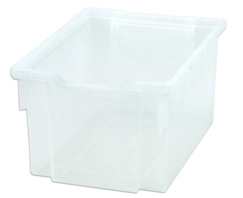 Gratnells Materialbox Gr L-8