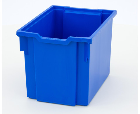 Gratnells Materialbox Gr XL-8