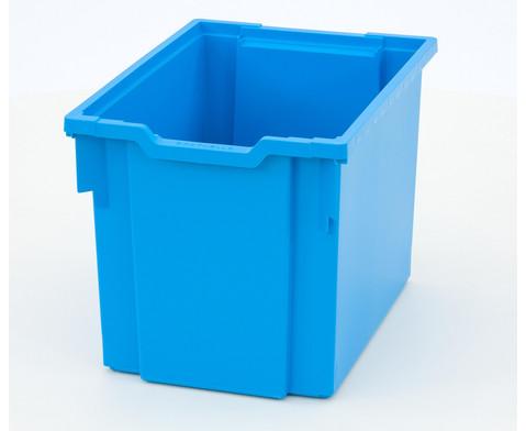 Gratnells Materialbox Gr XL-5