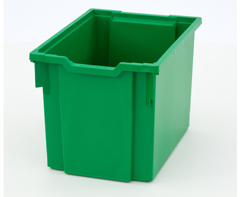 Gratnells Materialbox Gr XL-4