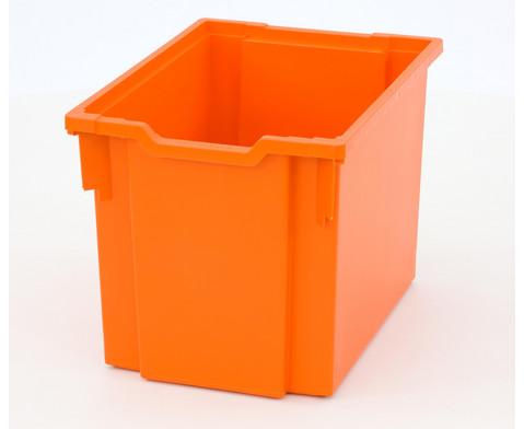 Gratnells Materialbox Gr XL-2