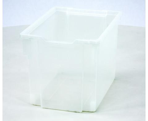 Gratnells Materialbox Gr XL-3