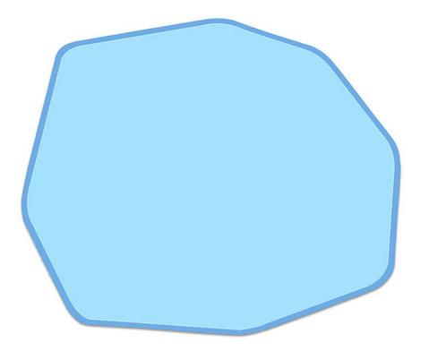 Magnetische pflanzliche Zelle-2