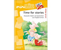 mini LUEK Time for Stories-1