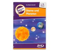 Sterne und Planeten 1./2. Klasse
