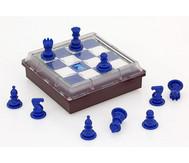 Solitair Schach