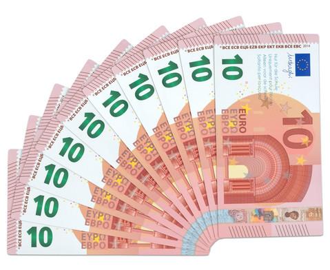10 Euro Ergaenzungssatz