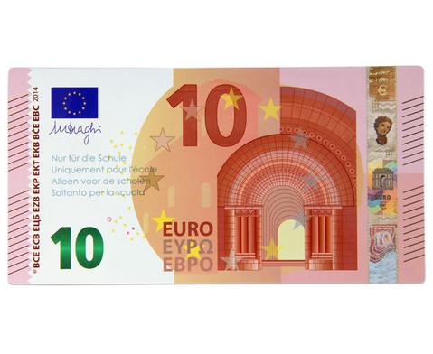 10 Euro Ergaenzungssatz-2