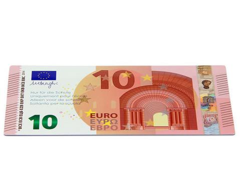 10 Euro Ergaenzungssatz-3