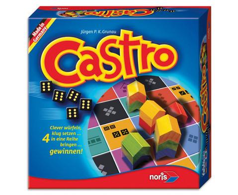 Castro-1