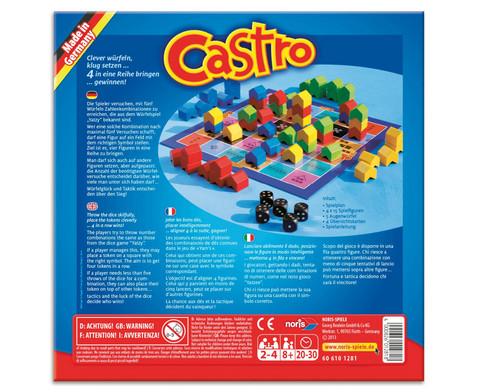 Castro-3
