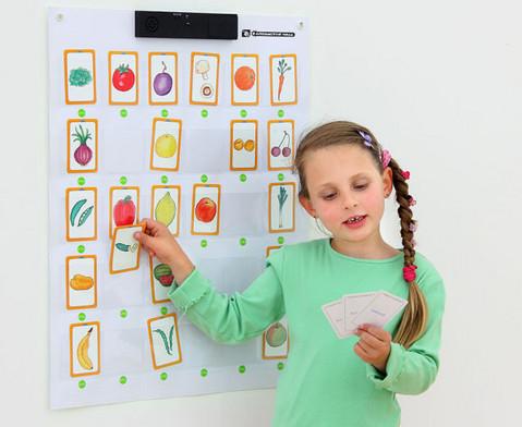 Interaktiver Lerntrainer-4