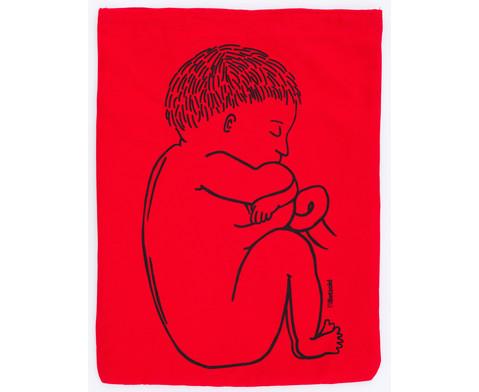 Ein Kind waechst heran-11