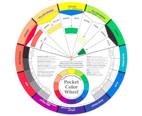 Farben-Drehrad-1