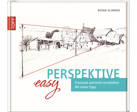 Perspektive easy-1