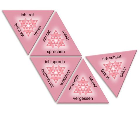 SCHUBITRIX DaZ-DaF - Starke Verben-2