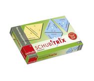 SCHUBITRIX Zahlwort für DaZ/DaF