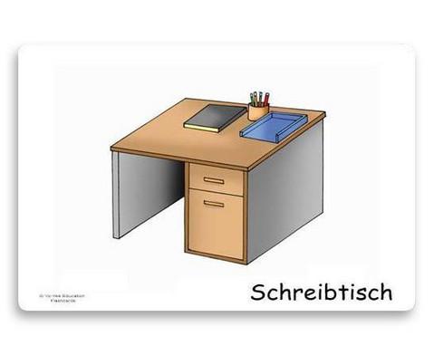 Bildkarten Klassenzimmer-3