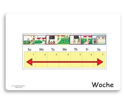 Bildkarten Kalender-6