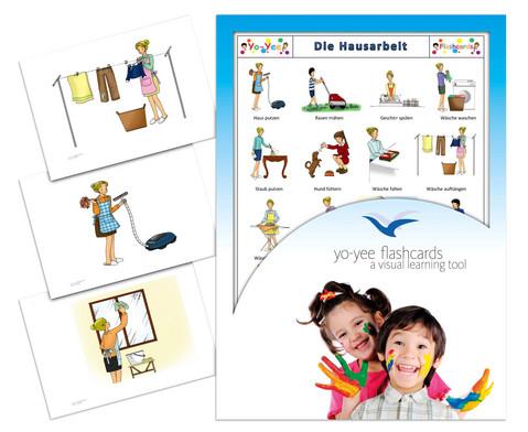 Bildkarten Hausarbeit-1
