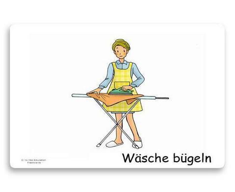 Bildkarten Hausarbeit-3