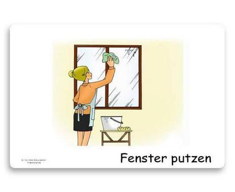 Bildkarten Hausarbeit-4