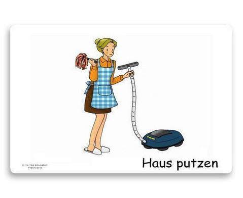 Bildkarten Hausarbeit-5