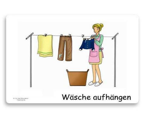 Bildkarten Hausarbeit-6