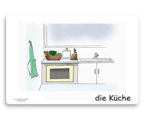 Bildkarten Raeume im Haus-3
