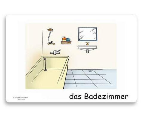 Bildkarten Raeume im Haus-6