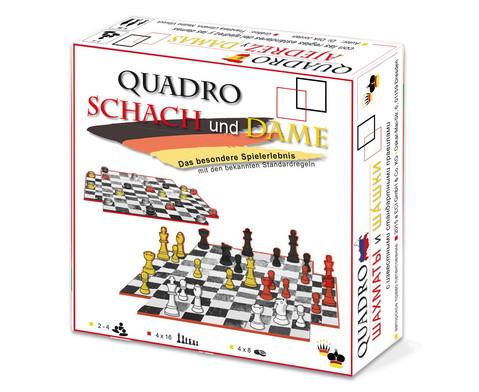 Quadro-1